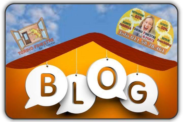 casa blog torino finestre