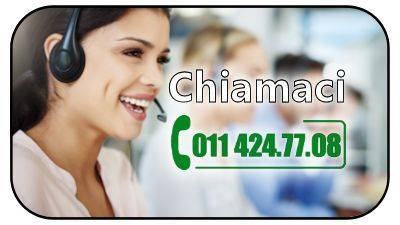 Chiama Real Domus 0114247708