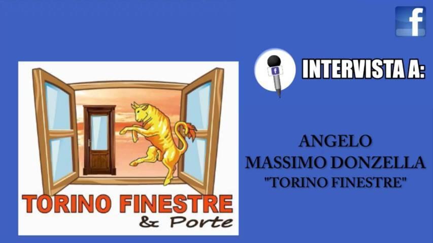 intervista radio veronica one torino finestre