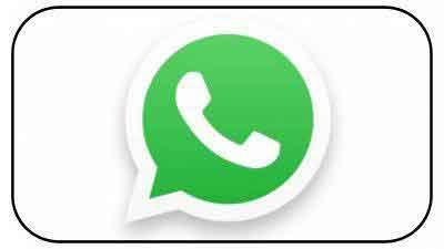 Chatta su Whatsapp con Torino Finestre