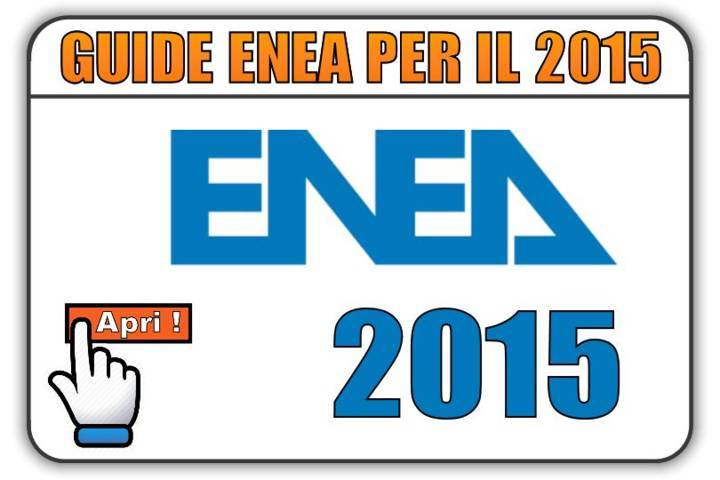 guida enea per 2015