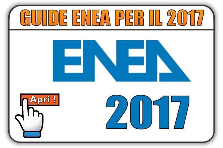 guida enea per 2017