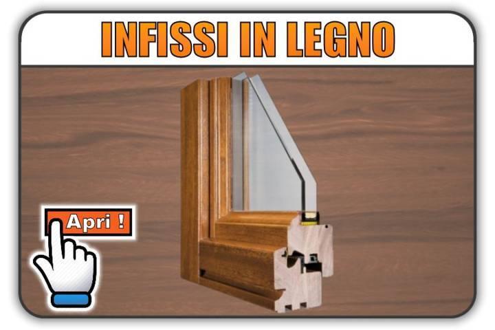 torino finestre in legno