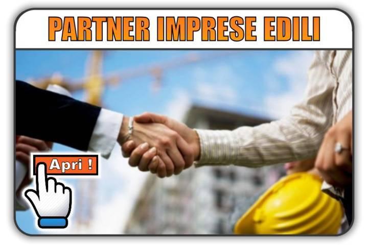 partner di imprese edili torino