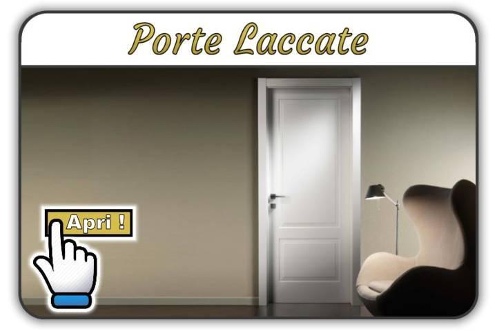 Catalogo Porte Interne in Laminato e Massello prezzi online