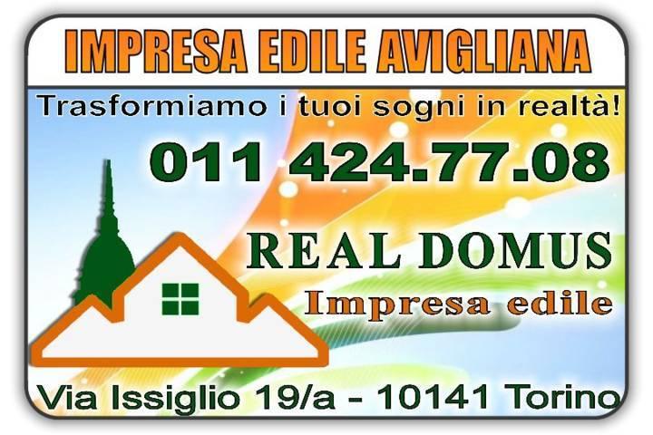 Imprese Edili Avigliana