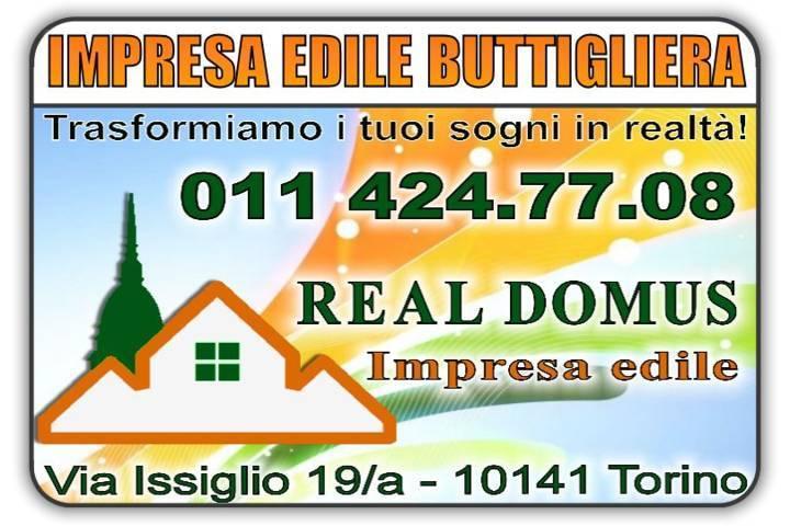 Imprese Edili Buttigliera Alta