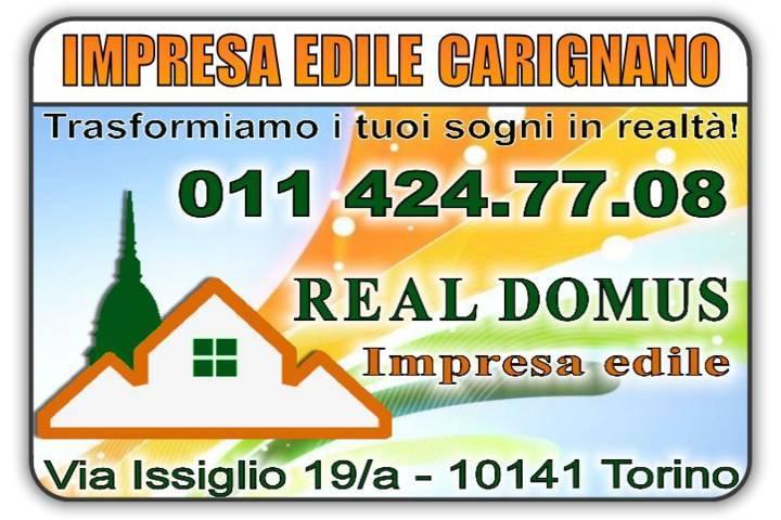 Imprese Edili Carignano