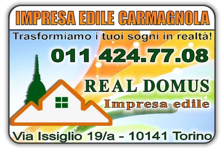 produzione Zanzariere Carmagnola