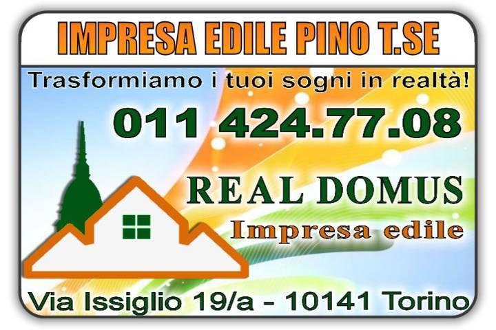 Imprese Edili Pino Torinese