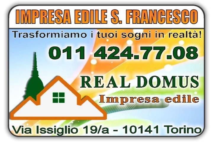 produzione Zanzariere San Francesco al Campo