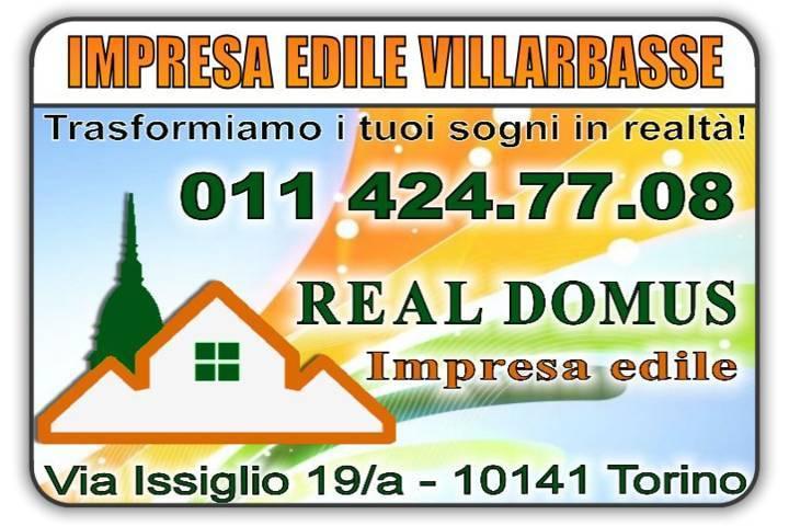 Imprese Edili Villarbasse
