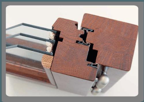 particolare 78 mm infissi serramenti torino finestre
