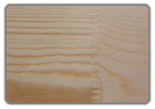 particolare Finger Joint infissi serramenti torino finestre