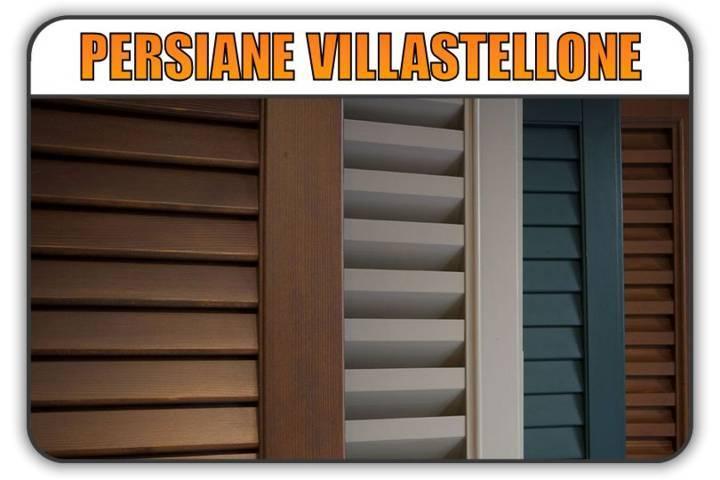 persiana Villastellone, persiane alluminio Villastellone