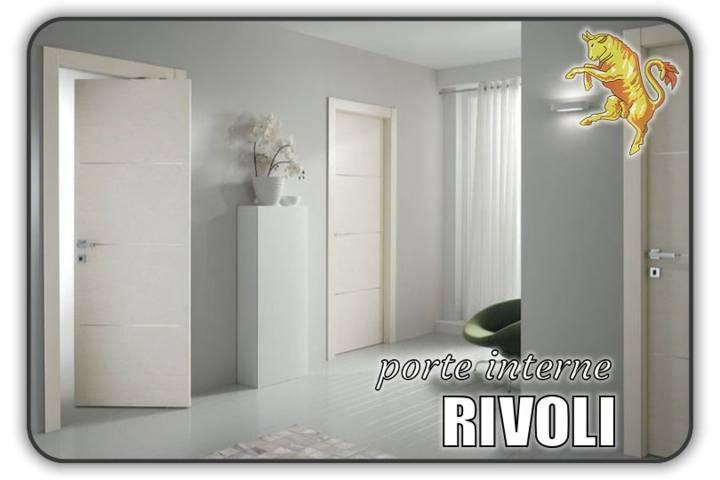 porte interne Rivoli