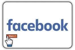 facebook torino finestre