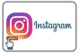 instagram torino finestre