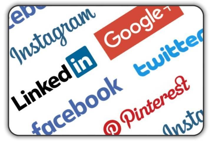 social network torino finestre