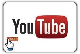 youtube torino finestre