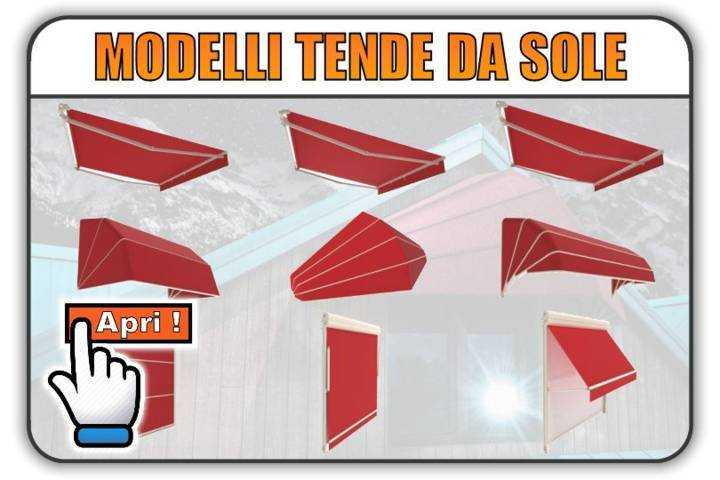 modelli San Mauro Torinese