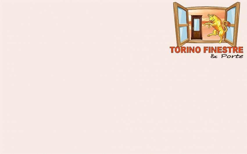 Tende da sole Arquati Sunair 96 - 5842 Tessuti Tinta Rosa in Poliestere